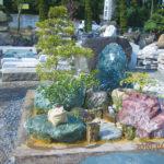 セット庭園1
