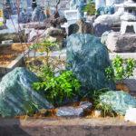 セット庭園(1.5m×2.2m)