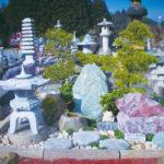 セット庭園2